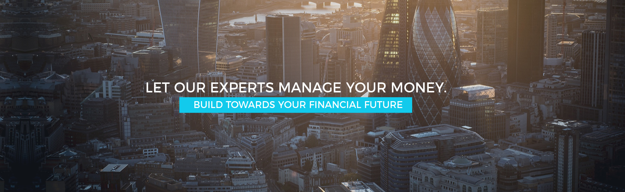 City Of Investment Online Expert FX money managers